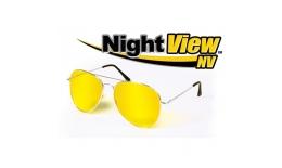 Noapte Ochelari pentru șoferi - Night View Glasses