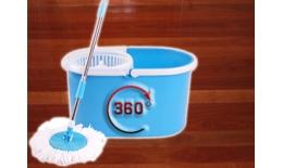MOP ROTATIV Easy Mop 360°