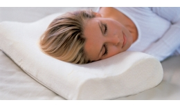 Perna pentru dormit