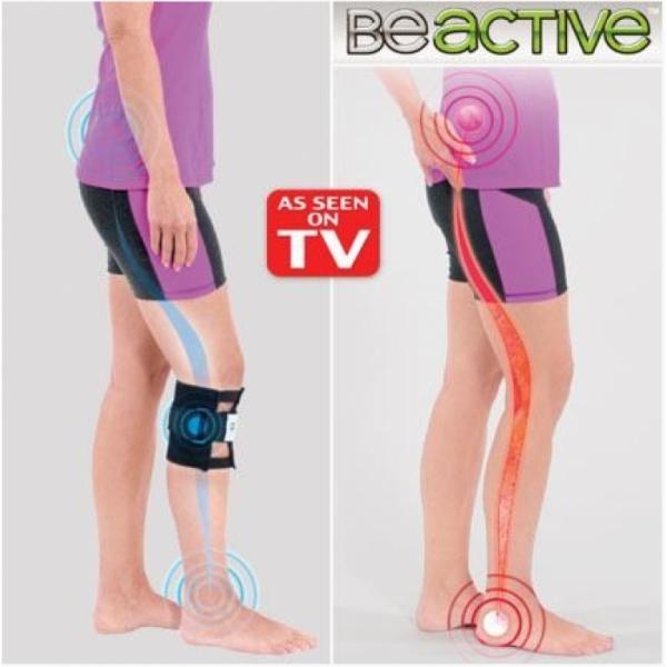 Utilizați acupressure pentru dureri de spate