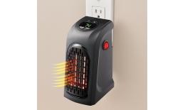 Aparatul de încălzit FAST Heater