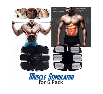 Aparat pentru întărirea mușchilor abdominali Mobile-GYM