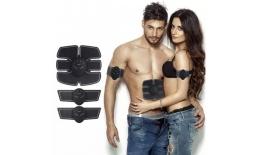 Mobile-Gym EXTREME stimulator pentru întărirea abdomenului