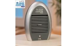 Răcitor de AER Fast Cooler Pro