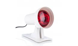 BIO Lampa cu infrarosu