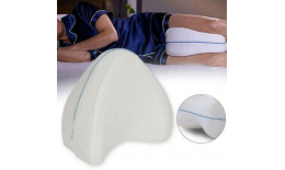 Perna ortopedica pentru picioare Leg Pillow