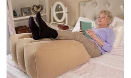 Pernă pentru picioare Leg Ramp Pillow