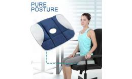 Perna ortopedica Pure Posture