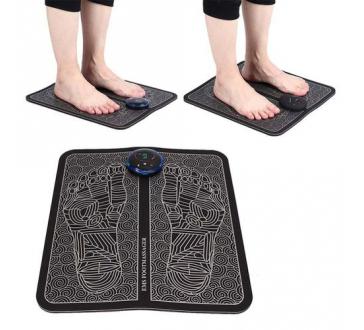 Tampon de masaj pentru picioare